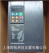 西威电梯变频器维修 AVY3110-KBL,AVY3150-KBL