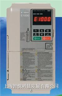 安川变频器 E1000系列
