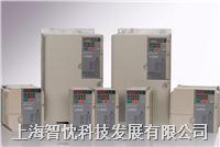 安川变频器 V1000系列