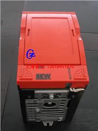 SEW變頻器維修