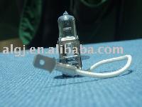 H3 Auto Halogen Bulb