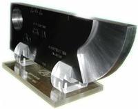 超声波探伤仪试块 CSK-ⅠA/CSK-ⅡA/CSK-ⅢA/RB-1/RB-2/RB-3