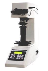 THBP-62.5數顯小負荷布氏硬度計 THBP-62.5