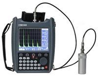 CUD500數字超聲波探傷儀(全能型) CUD500