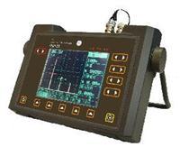 USM33超聲波探傷儀 USM33