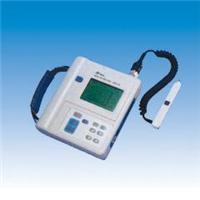 VA-11 日本理音振動分析儀 VA-11