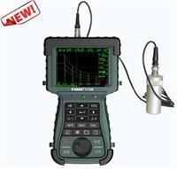 TIME1130手持式超声波探伤仪 TIME1130