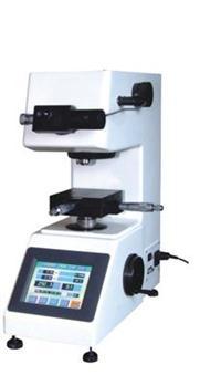 TMVM-1觸摸屏顯微維氏硬度計 TMVM-1