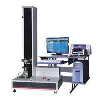 WDW-002/005/01/02/05/1/2/5微機控制電子萬能試驗機 WDW-002/005/01/02/05/1/2/5