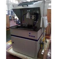 TQG120大型全自動切割機 TQG120