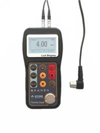 CTS500金屬測厚儀(精密型) CTS500