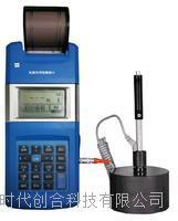 軋輥專用硬度計 TIME5303