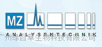 MZ高效反相液相色譜柱LiChrosorb