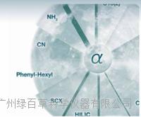 Phenomenex 飛諾美分析柱 Luna C18(2) 00F-4252-E0