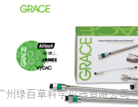Grace Alltima C18 88056 液相色�V柱 5um 250mm*4.6mm