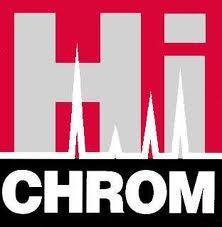 HICHROM(英國)