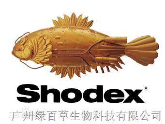 Shodex(日本昭和電工)