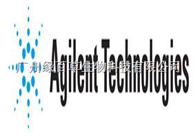 Agilent(美國安捷倫)