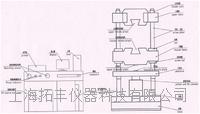 液壓萬能液晶數顯試驗機