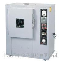 老化換氣試驗箱 TF-312B