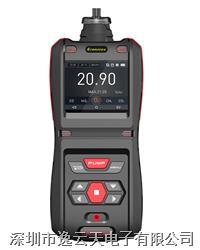 手持式一氧化碳檢測儀 MS500-CO