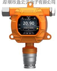 固定式一氧化碳檢測儀 MIC-600-CO