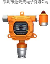 固定式四合一氣體檢測報警儀 MIC-600-4-A(CO、H2S、O2、Ex)