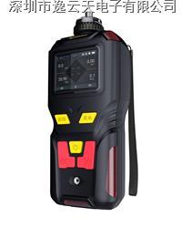 便携式四合一气体检测报警仪 MS400-4