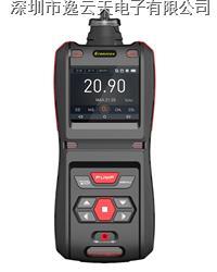 手持式臭氧氣體檢測儀 MS500-O3
