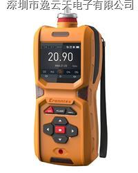 便攜式乙烷檢測儀 MS600-C2H6