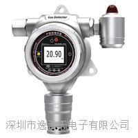 氧氣檢測儀 MIC-500S-O2