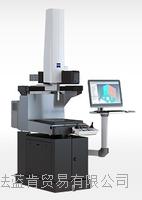 生产三坐标测量机