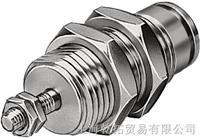 费斯托螺栓气缸 EGZ-6-5