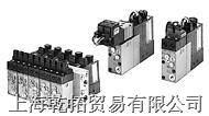 SMC单轴电动实行器 -