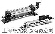 日本SMC带阀气缸价格 -