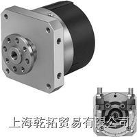 FESTO叶片式摆动气缸 DSM-12-270-P-FW-CC
