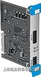 FESTO电源伺服接口 SPC200-PWR-AIF