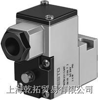 威尼人登录网址上海销售处 MGXIAH-3/2-0.8-24DC