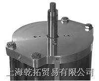 德国FESTO气缸缸筒 DLP-320