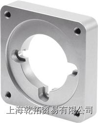 FESTO安装组件详细先容 MTR-FL44-ST87