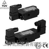 美国ASCO电磁阀价格优势 210D002