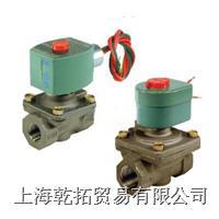 ASCO电磁阀,SCE210D001