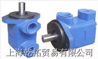 美国威格士叶片泵 V10-1
