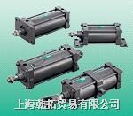 日本CKD大型气缸
