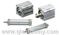 供应CKD气缸,CKD无杆气缸,CKD气动元件 -