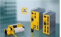 PILZ编程安全控制器;P1WPF/1A/US230VAC P1WPF/1A/US230VAC