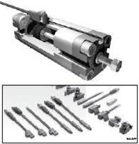 德国BALLUFF传感器 BTL5-E10-M0050-P-S 32