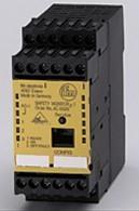 德国IFM安全监控器,AC004S AC004S
