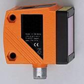 德国IFM传感器,01D100 01D100
