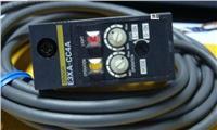 KEYENCE光电开关,PZ-G41P PZ-G41P